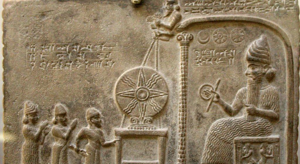 Astrología Judiciaria