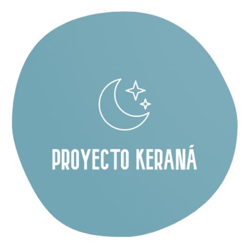 Proyecto Keraná